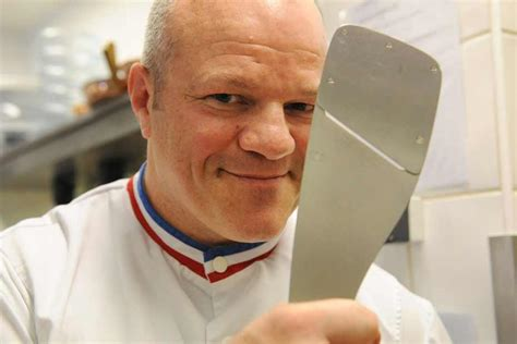 cuisine de philippe etchebest top chef philippe etchebest remplace thierry marx