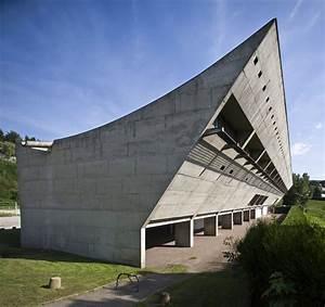 Le Corbusier Werke : site le corbusier ~ A.2002-acura-tl-radio.info Haus und Dekorationen