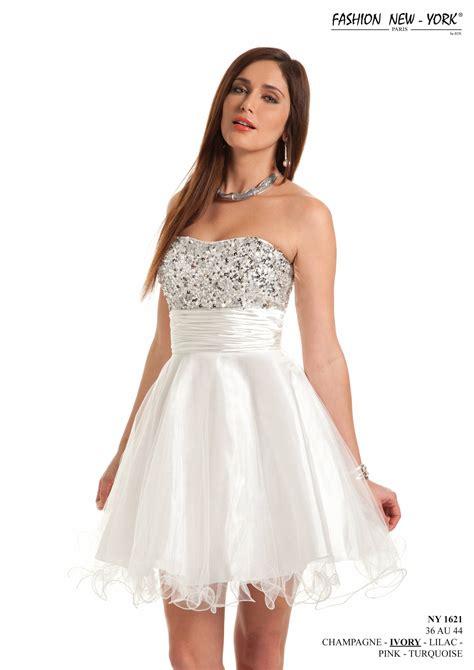les plus belles robes de chambre noa beltrami