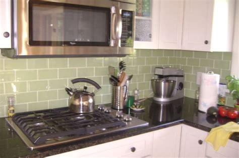 types of kitchen backsplash 5 of the best type of tile for backsplash belk tile