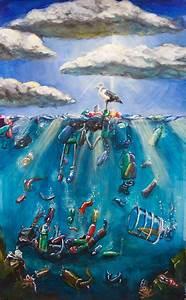 Ocean Awareness Student Contests