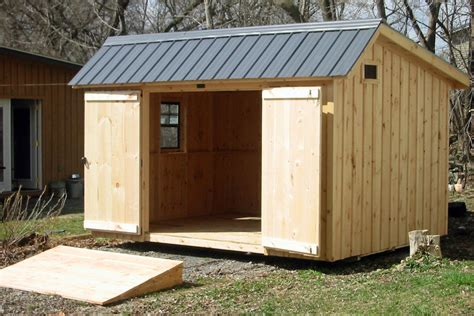 fred s sheds llc custom amish sheds other outdoor