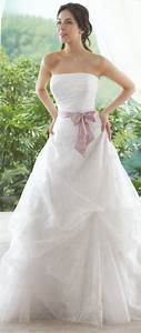 Always & Forever: Carrie Underwood Wedding!!!
