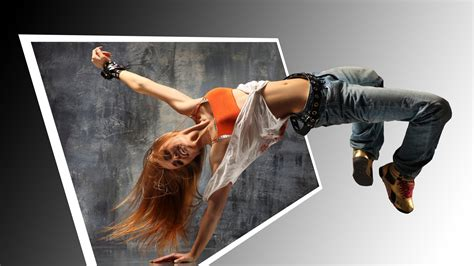create a stereoscopic 3d effect 3d effects how to create 3d pop out effect in photoshop