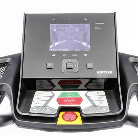 kettler treadmill track 9 buy 100 images tapis de course kettler 21325 tapis id 233 es kettler