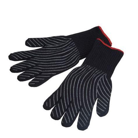 gant cuisine anti chaleur gant de cuisine master class professionnel x2 kitchen