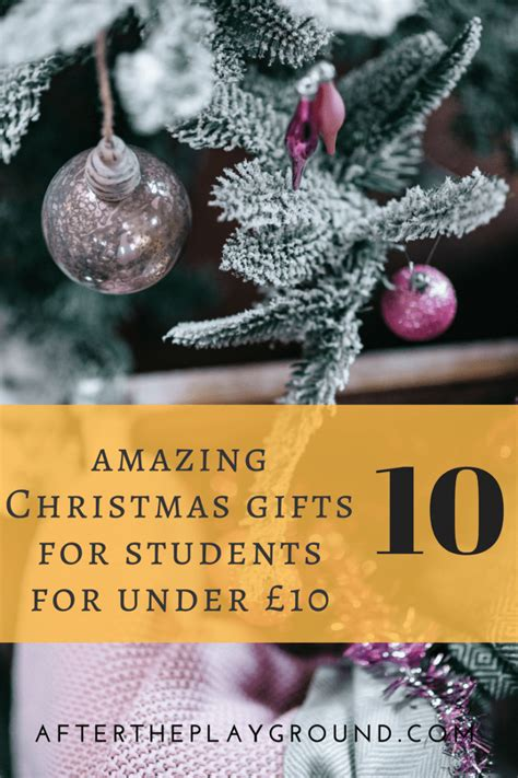10 cheap gifts for university students for under 163 10 that