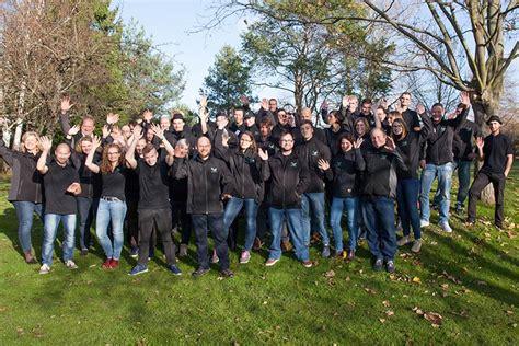 Ausbildung Garten Und Landschaftsbau Potsdam by Unser Team Potsdamer G 228 Rten G 228 Rten F 252 R Berlin Und