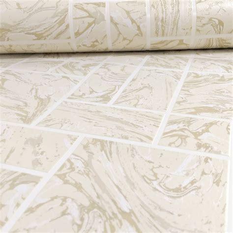 holden marble tile pattern effect kitchen bathroom