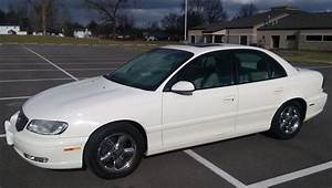 Cadillac Catera Cars For Sale
