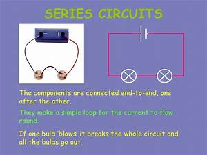 Define Wiring Diagram