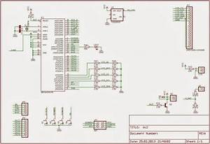 Kk2 Board Wiring Diagram