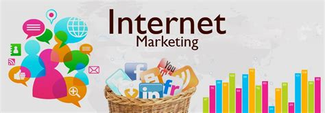 Top 10 Internet Marketing Strategies To Boost Your Leads. Ramsey County Law Enforcement Center. Boulder Car Registration Saas Cloud Computing. Arthritis In Foot Treatment Car Loan Intrest. Is Travel Insurance A Good Idea. Goldman Sachs The Culture Of Success. Clark County Transmission Water Damage Repair. Real Estate Attorney Bellevue Wa. University Of Illinois At Chicago Ranking
