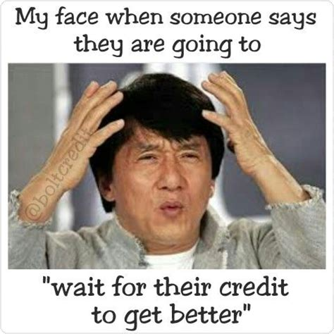 Jackie Chan Memes - 116 best memes images on pinterest