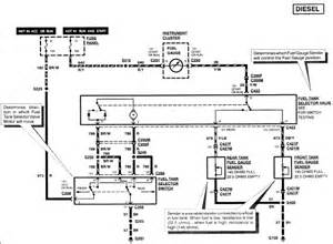 Wiring Diagram For My 95 F Super Duty Dual Tank Switching