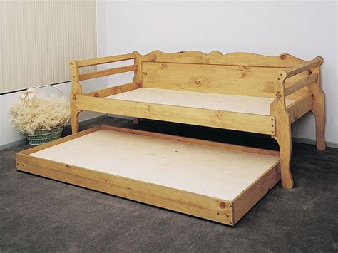 indoor furniture plans day bed plan    www