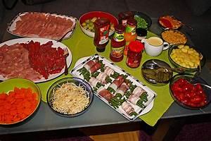 Fleisch Für Raclette Vorbereiten : falsches filet vom schwein rezepte chefkoch ~ A.2002-acura-tl-radio.info Haus und Dekorationen