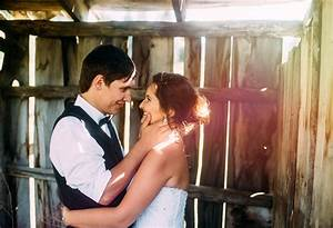 alana colby twisp wedding photographer chris klas photo With much do wedding photographers make
