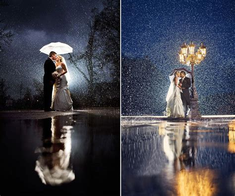 Top 20 Romantic Wedding Photos You Must Have Stylish