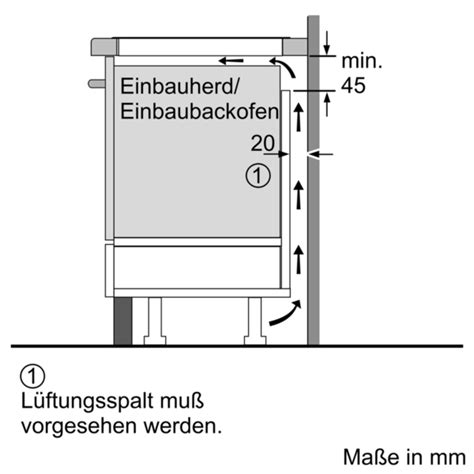 Neff Twistpad Kaufen by Neff Neff Ttt5960n T59tt60n0 Induktionskochfeld 90cm
