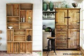 17 best images about diy mobel aus europaletten und for Europaletten schrank