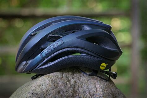 Impressive Giro Aether Cycling Helmet Brings