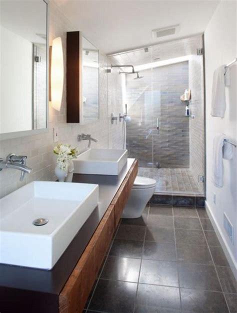 creative bathroom ideas creative small bathroom makeover ideas on budget