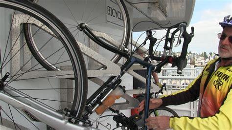 fast ferry bremerton sails monday bikes fenders disk
