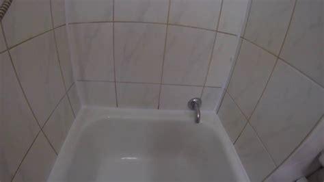 schimmel dusche silikon schimmel dusche silikon ago set with schimmel dusche