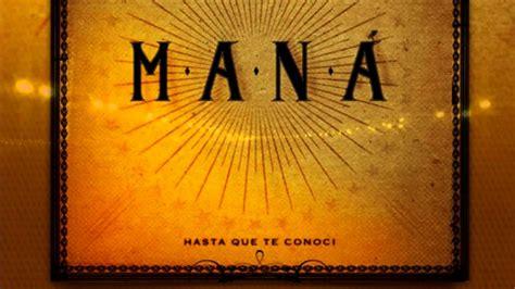Hasta Que Te Conoci (dj Münki Classic House Remix