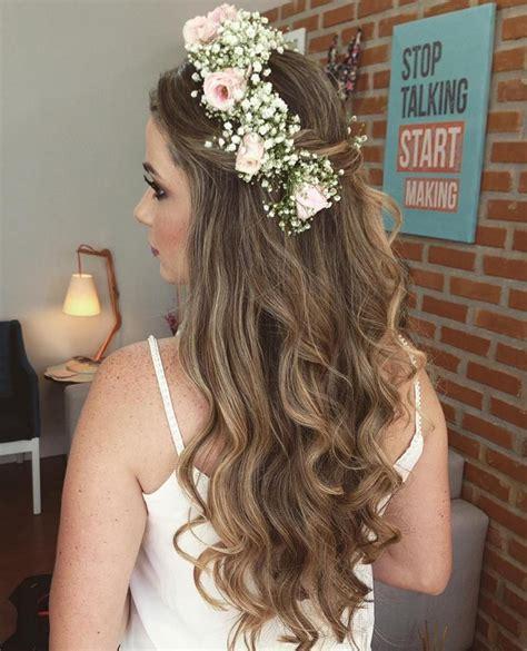 wedding hairstyles  stylish ideas