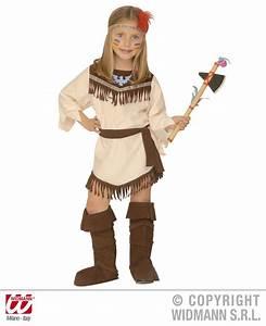 Indianer Kostüm Mädchen : kinder indianer m dchen schick kleidung kost m pocahontas outfit 3 4 jahre kleid ebay ~ Frokenaadalensverden.com Haus und Dekorationen