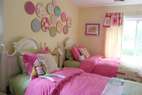 office interior design image decorating girls shared