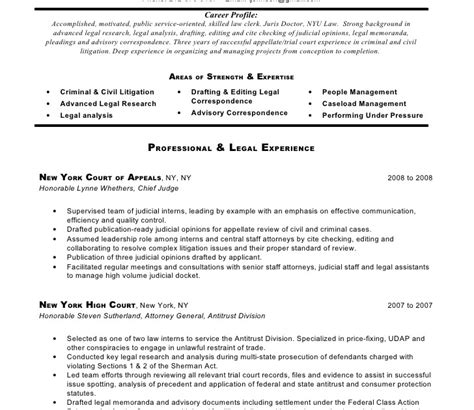 Judicial Internship Resume by Sle Cover Letter Sle Resume Judicial Internship