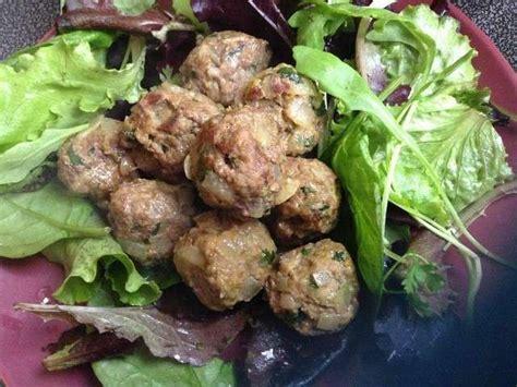 soja cuisine recettes de sauce soja de la cuisine de djoumana