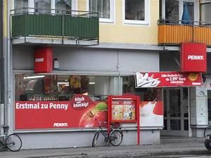 Birnauer Str 12 München : penny markt gmbh in m nchen pasing im das telefonbuch finden ~ Bigdaddyawards.com Haus und Dekorationen