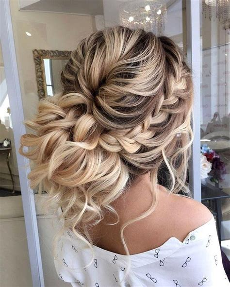 Graduation Hairstyles For by 15 Photo Of Hairstyles For Graduation