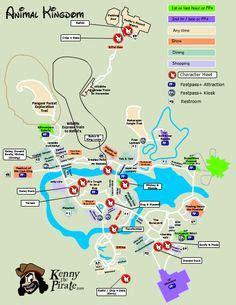 city  miami flood map miami dade county zip code map