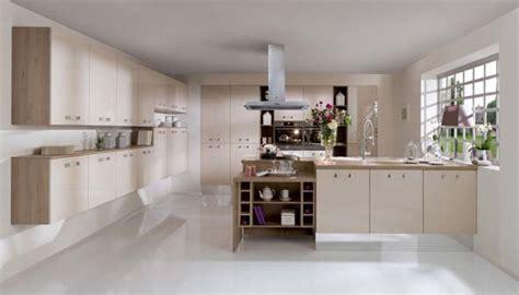 configuration cuisine cuisine archives decorer sa maison fr
