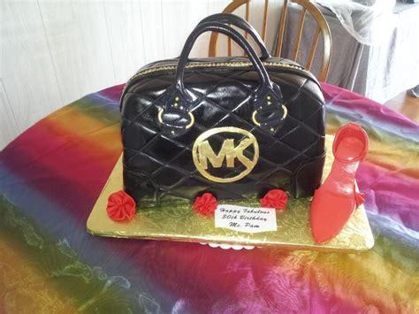 images  pocketbook cakes cake decorating ideas