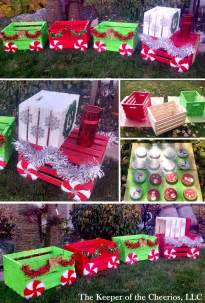best 25 outdoor christmas decorations ideas on pinterest outdoor xmas decorations outdoor