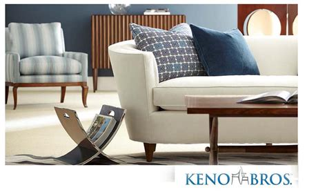 Keno Brothers Furniture Collection by Keno Brothers Theodore Traditions At Home