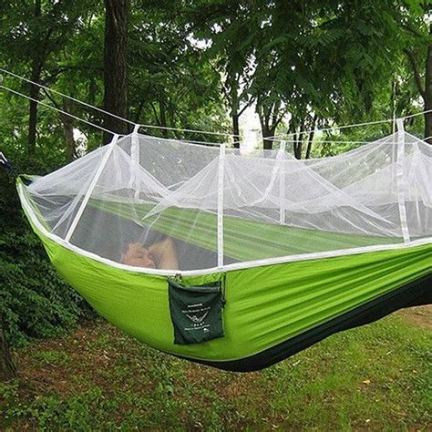 Mobile Hammock by 17 Best Ideas About Portable Chicken Coop On