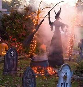 1000 images about Halloween Graves Tombstones and
