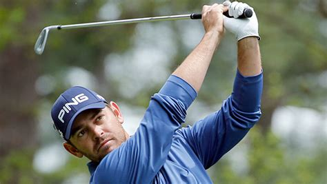 louis oosthuizen scores highlights masters
