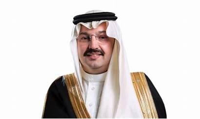 Saudi Prince Governor Arabia Bin Asir Turki
