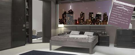 armoire de rangement chambre emejing armoire de chambre a coucher design photos