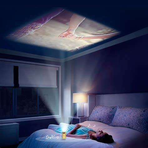 pocket projector artlii fun mini home projector legit