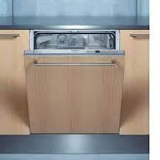 comment bien choisir votre lave vaisselle