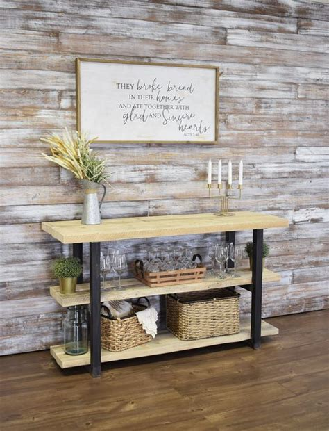 Buy Shiplap by Shiplap Wall Planks Weathered White Brown Shiplap Wall Etsy